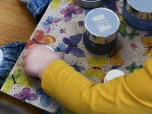 Montessori szülőknek ÖsztönanyuBaba-Mama foglalkozások