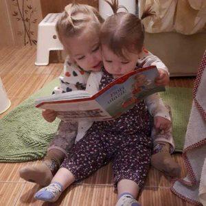 ösztönanyu montessori szülőknek, Szirtes Dóri bemutatkozás 2