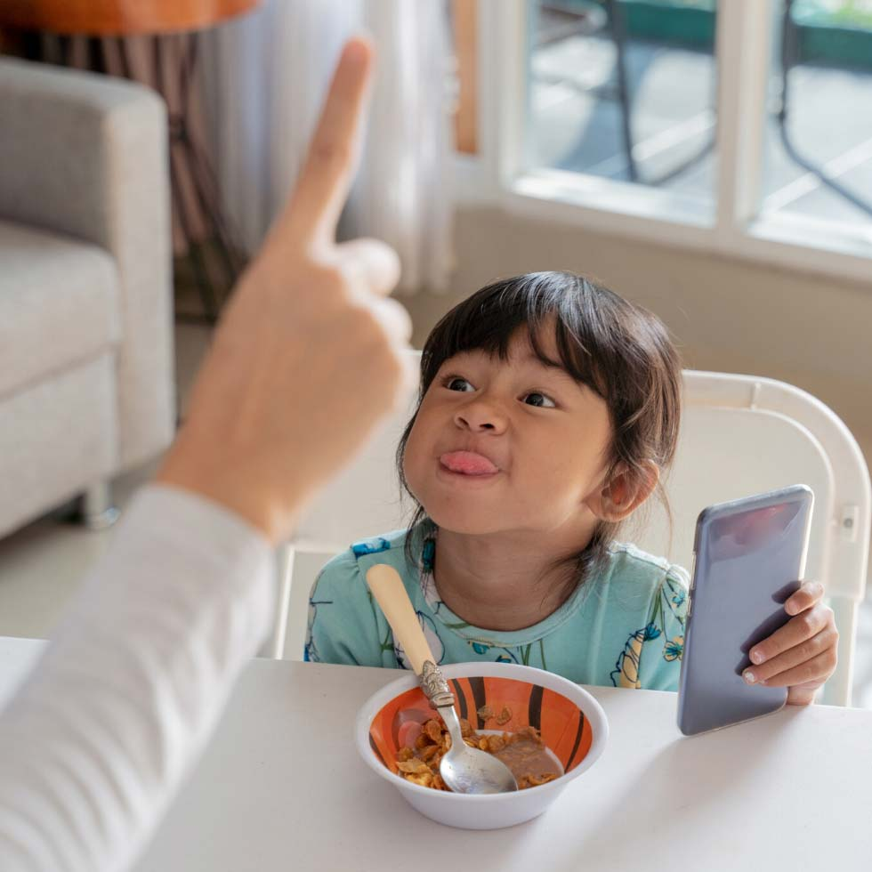 ösztönanyu montessori szülőknek, Digitális workshop