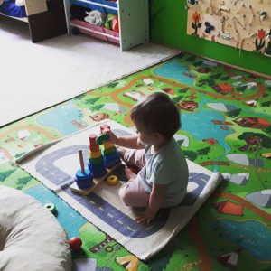ösztönanyu montessori szülőknek, egyéni konzultáció 3