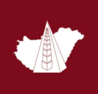 ösztönanyu montessori szülőknek, Magyarországi Montessori Egyesületet