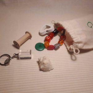ösztönanyu montessori szülőknek Montessori játékok 12