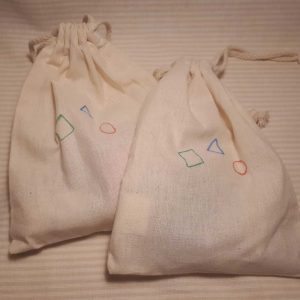 ösztönanyu montessori szülőknek Montessori játékok 15