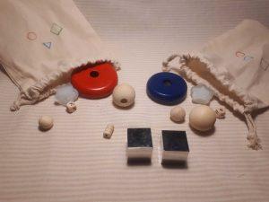 ösztönanyu montessori szülőknek Montessori játékok 16