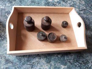 ösztönanyu montessori szülőknek Montessori játékok 2