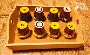 ösztönanyu montessori szülőknek Montessori játékok 31