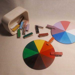 ösztönanyu montessori szülőknek Montessori játékok 4