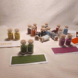 ösztönanyu montessori szülőknek Montessori játékok 5