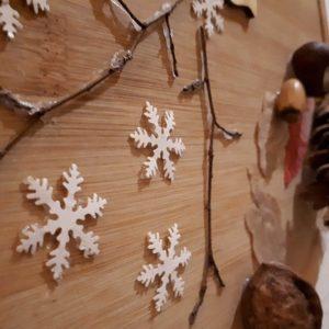ösztönanyu montessori szülőknek neveléssegitő eszközök, évszakok időjárás 1