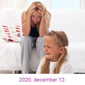 Hisztkezelési workshop 20201212
