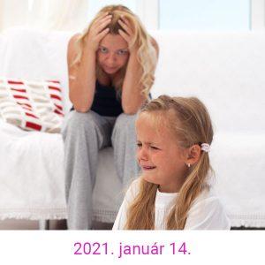 Hisztkezelési workshop 20210114