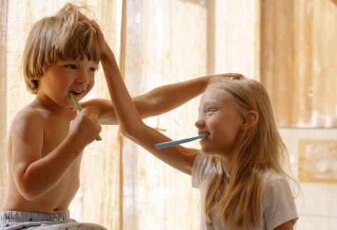 Az önállóságra nevelés a szülők legnagyobb önismereti útja
