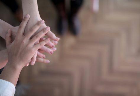 Tudtad? Montessori szemléletmódjával a világbékét tűzte ki célul
